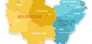 carte_bourgogne-franche-comte_crop