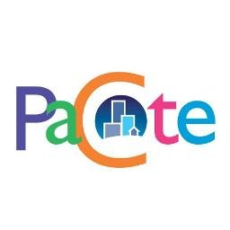 pacte logo